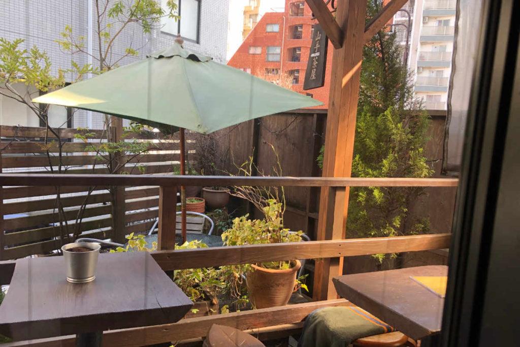 yamate-terrace
