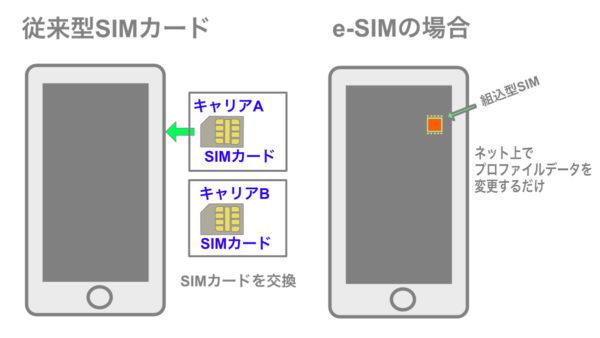 e-sim1