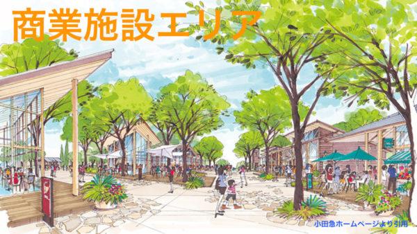 Spring-area