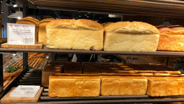 365-bakery3